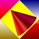 Web Page DTA Explorer