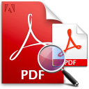 PDF Compare Two Files and Find Differences Software