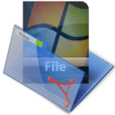 AZ Document to PDF Converter