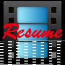 Multimedia Resume Maker