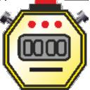 SwiftTec Stopwatch