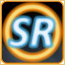 Sonel Reports Plus