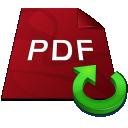 Xilisoft PDF PPT 変換