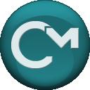 CodeMeter Runtime Kit