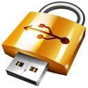 Wondershare Usb Encryption