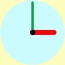 Quick Clock Quizzer