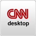 CNN.com Desktop