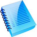 GridinSoft Notepad