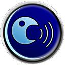 iSpQ VideoChat (Mac)