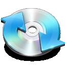 Daniusoft DVD Ripper