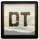 DiegoTorres Browser