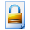 BlackBox Password Manager
