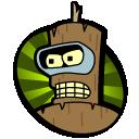 SJBoy Java Emulator
