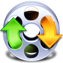 4Media AVI to SWF Converter