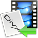 Active AVI Video Converter