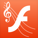Audio Flash