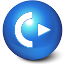 Shutti 2010 Desktop Edition (LOG OFF)