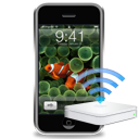 Skin Para Mobile Phone Tools - Giant d301