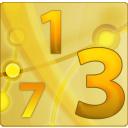 Best Numerology