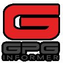 GPG Desktop Manager