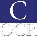 OCR GCE Classics