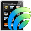 RemotePC Lite Host