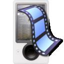 Convexsoft Video Zune Converter