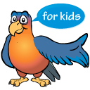 Typing Instructor for Kids Network