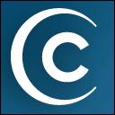 Comcast High-Speed Internet Install Wizard