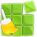 Registry Cleaner 2010