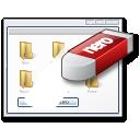 移除 Any DWG to PDF Converter