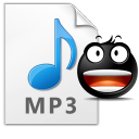 Find Lyrics For MP3 Files Software