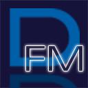 DigiRadio