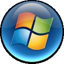 Microsoft XNA Test Tool