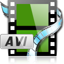 AVI Video Converter Factory