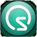 Morfik AppsBuilder BX
