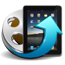 Daniusoft iPad Video Converter
