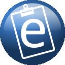eNoteFile