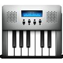 Free MIDI to MP3 Converter