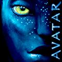 AVATAR Interactive Desktop