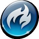 Blaze PSP Converter Suite