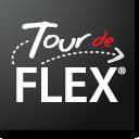 TourDeFlex