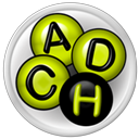 ADCH++