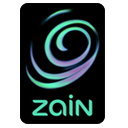 Zain Mobile Internet