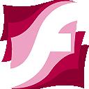 FDesk e-Publisher