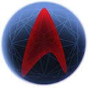 Star Trek Armada II: Fleet Operations