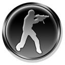 Counter-Strike Black Ultimate