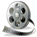 Hongsoft Free Video Converter