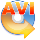 Amediasoft DVD to AVI Converter