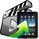 Aimersoft iPad Video Converter